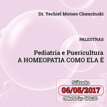 banner-pediatria-puericultura-450