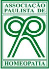 APH – Associação Paulista de Homeopatia