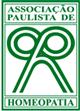 aph_logo_80
