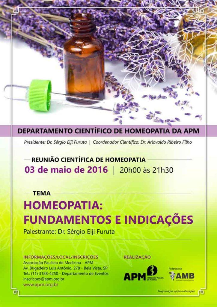 cartaz_homeopatia_APM03-800
