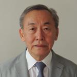 dr_furuta