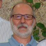 dr_ivanor