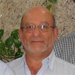 dr_pedro