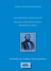 capa_livro_conselhos_