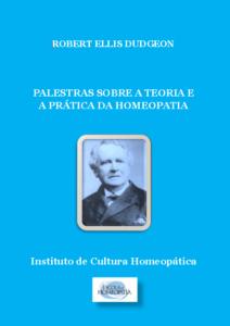 capa_livro_palestra