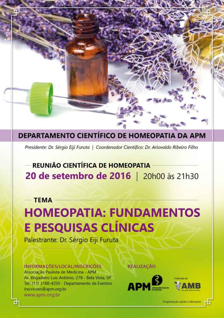 Cartaz_Homeopatia800