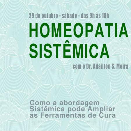 homeopatia-sistemica