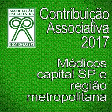 anuidade-med-capital-2017