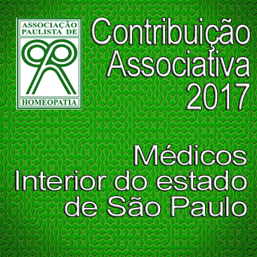 anuidade-med-interior-2017